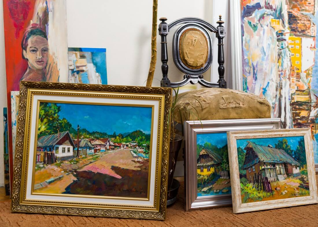 The Estate Sale Industry | Blue Moon Estate Sales - resize-1